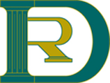 Dynasty Athlete Representation logo
