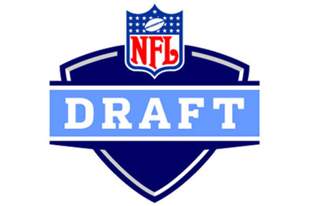2012 NFL Draft Top 5 at Every Position