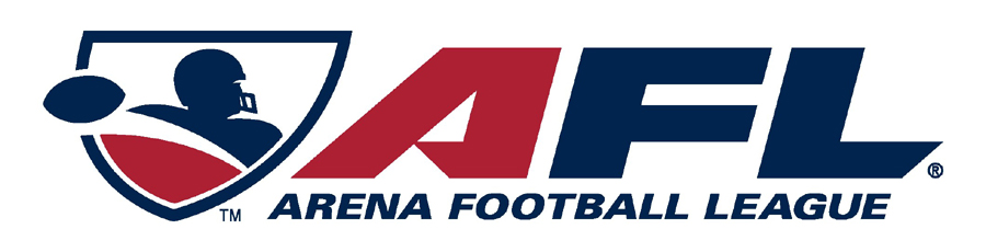 Arena Football League Players Union Criticized For Withholding Information From Player Agents