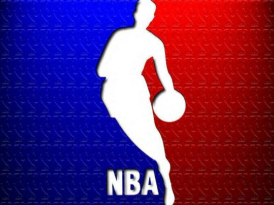 NBA Close To First Work Stoppage Since 1998 – SPORTS AGENT ...