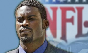 michael-vick-eagles-photo