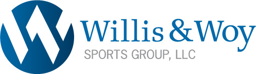 Willis & Woy Sports Group Names Jack Scharf Vice President of Football Operations