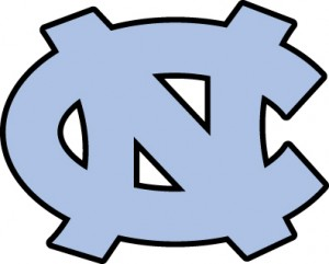 University of North Carolina remains at the center of an ongoing agent scandal.
