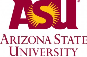 Announcing new Sports Law scholarship by Jason Belzer and me in ASU's Sports and Entertainment Journal.