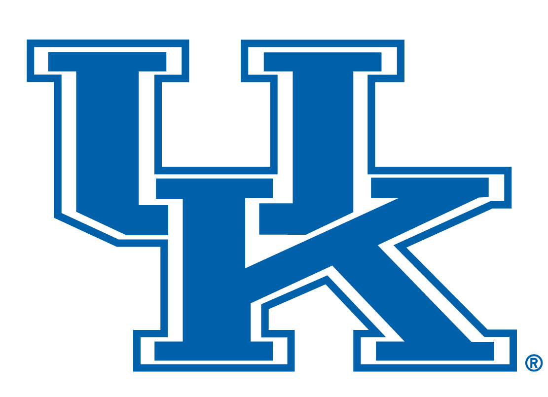 University Of Kentucky Is Flagging Social Media Content