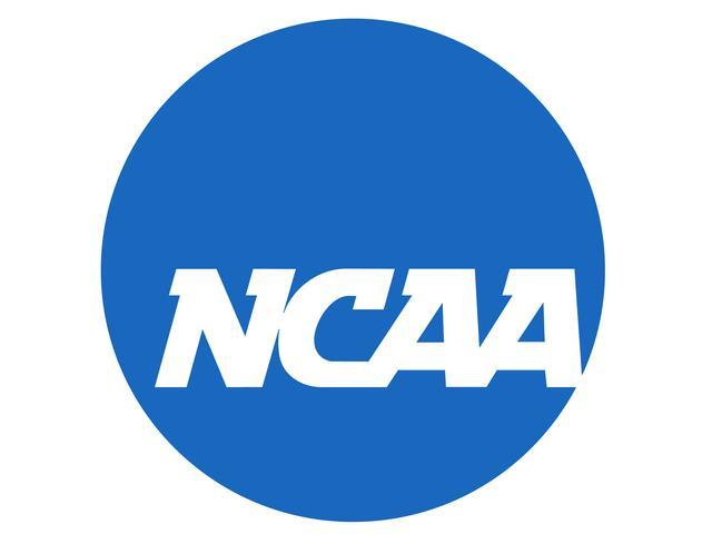 Recapping 2014 NCAA Emerging Leaders Seminar