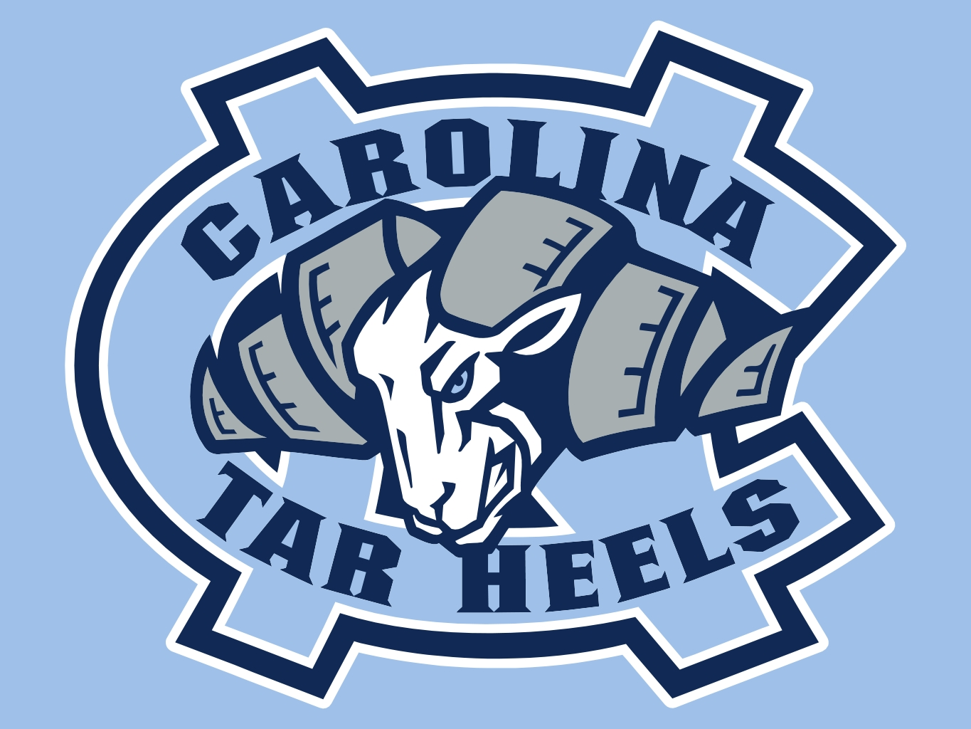 North Carolina To Gain Access To NCAA Documents On Agent Activity
