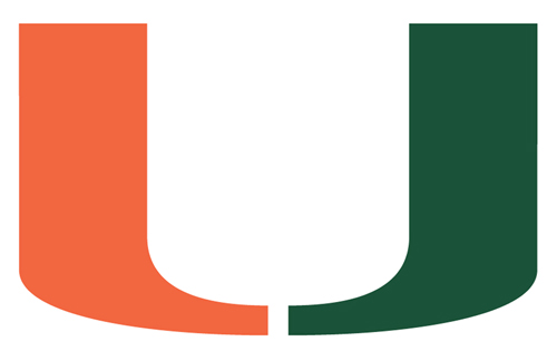 Miami Law School Set To Discuss NCAA, Evolution Of Music Revenues And Social Media