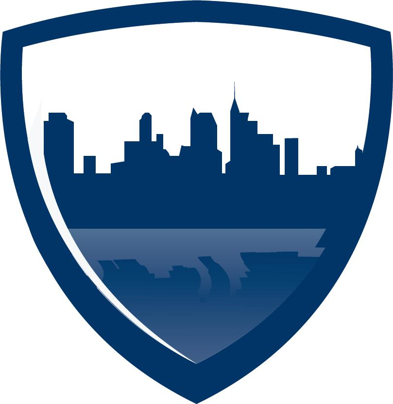Manhattan Sports Business Academy Accepting Applications For Summer 2014