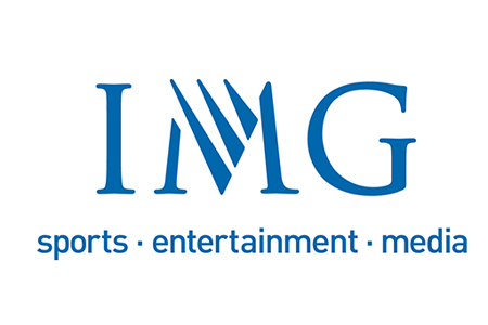 Following Acquisition By William Morris, IMG Cutting 3% Of Its Worldwide Staff