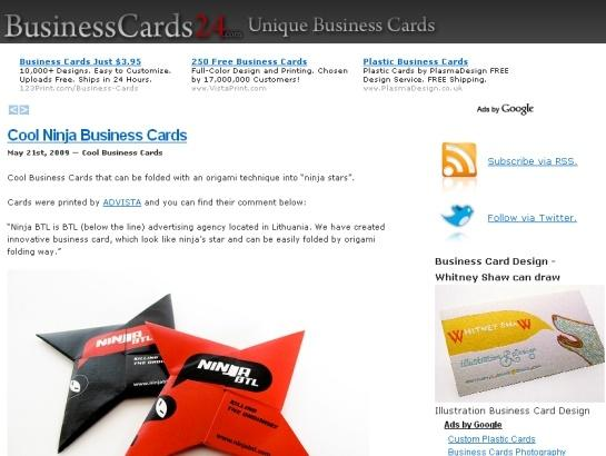 Sports business cards sports agent blog the online business card design and printing solution company businesscards24 can help you with many of your business printing needs reheart Choice Image