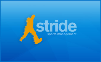 Stride Sports Saga Headed For The Courts
