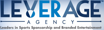 Q&A With Ben Sturner Of Leverage Agency