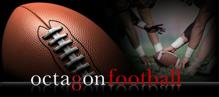 Recapping an Internship with Athlete Marketing and Client Representation at Octagon Football