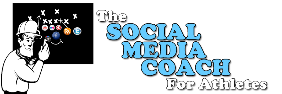 Company Prepares to Introduce a Social Media Coach for Athletes