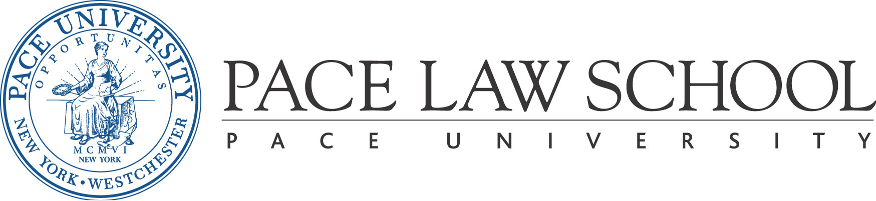 2nd Annual Pace Law School Sports & Entertainment Law Forum