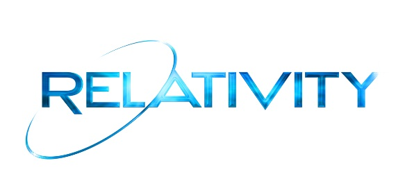 Doug Hendrickson And CJ LaBoy Join Relativity Sports' Football Division
