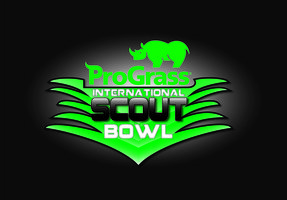 The ProGrass International Scout Bowl seeks to give football players an opportunity to display their skills for alternate leagues.
