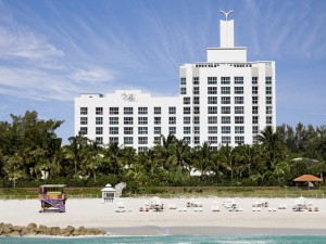 The Palms Hotel and Spa will be the location for the 2013 ABA Symposium on Entertainment and Sports Industries.