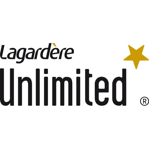 Lagardère Unlimited Announces Plans For Monthly Sports Business Show