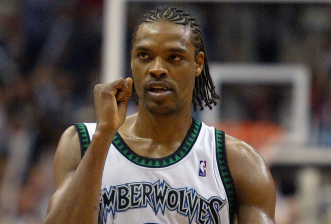 an analysis of the lawsuit against the nba by latrell sprewell Nba bans sprewell players' union plans to the nba suspended latrell sprewell of the and the league against the players association, sprewell stands to.