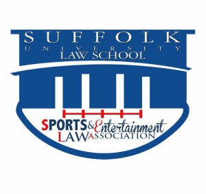 Football agent Brian McLaughlin will moderate a Sports Law symposium at Suffolk Law School.