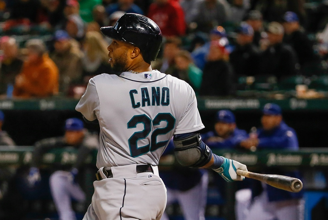 A Review Of Roc Nation's Recent Past Working With Robinson Cano