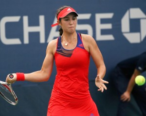 Louisa_Chirico_at_the_2013_US_Open_1