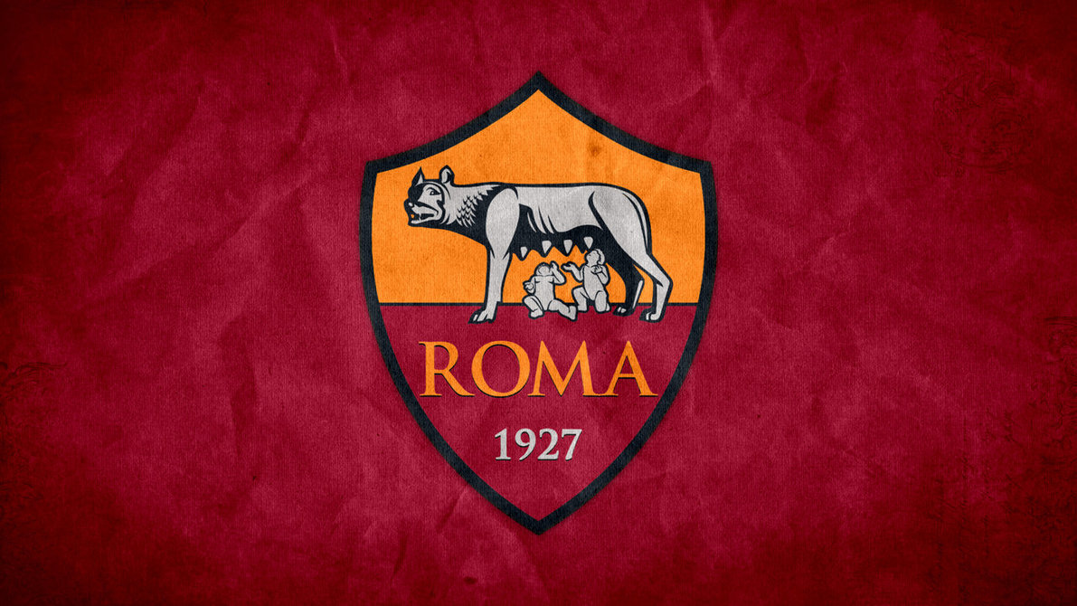 wallpaper free picture: AS Roma Wallpaper 2011  |As Roma