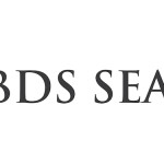BDS_Search_Logo