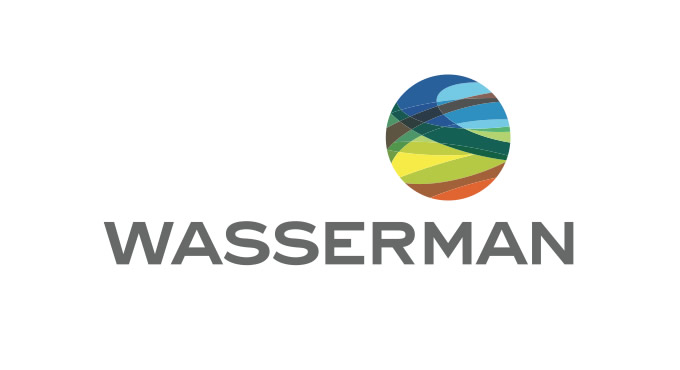 Six Questions With Steve Ruff, Executive Director Of Action Sports And Olympics At Wasserman