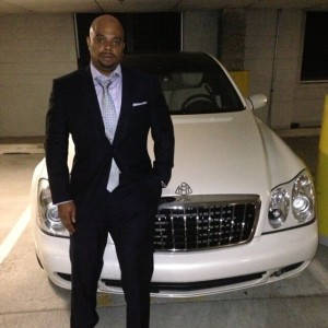 Six Questions With Travis King Basketball Agent At