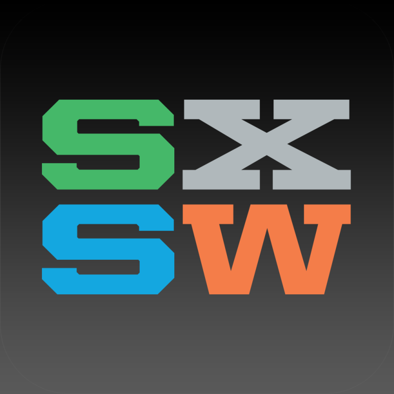 Vote For Agency/NFL Business Panel At South By Southwest Conference