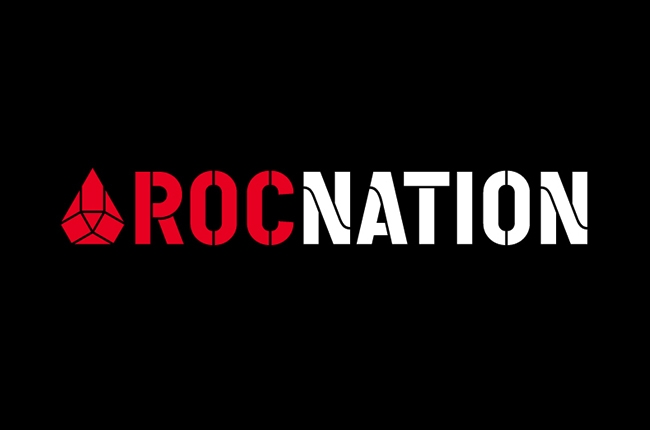 Roc Nation Sports Ready To Drop The Mitts And Fight For Clients In The NHL