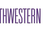 Southwestern-Law-School