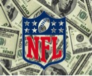 Ticket Sales And The Business Of The NFL
