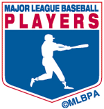 MLBPA Changes To Agent Regulations