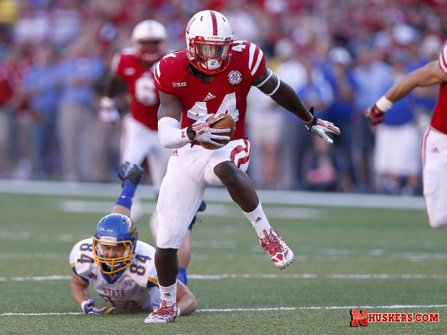 Projected Top 5 Pick Randy Gregory Headlines Priority Sports' 6 Signings