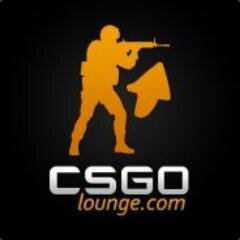 Cs Go Lounch