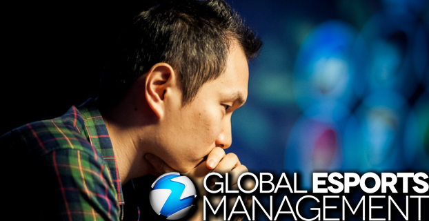 WME-IMG Acquires Global eSports Management