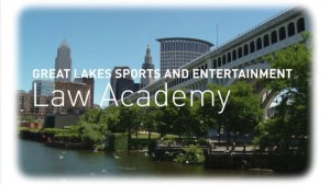 Great Lakes Law Academy