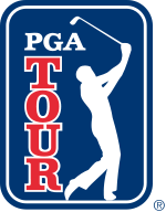 Golf Caddies Sue PGA Tour