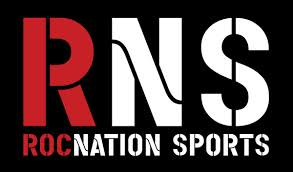CAA Sports & Roc Nation Sports Part Ways