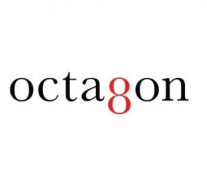 Octagon Announces Several Internal Promotions