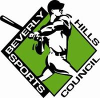 Beverly Hills Sports Council Announces New Office And Restructuring