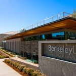 Boalt Hall School of Law at Cal Berkeley is hosting a sports law conference on Friday, April 3.