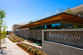The 2015 Berkeley Law Sports Conference