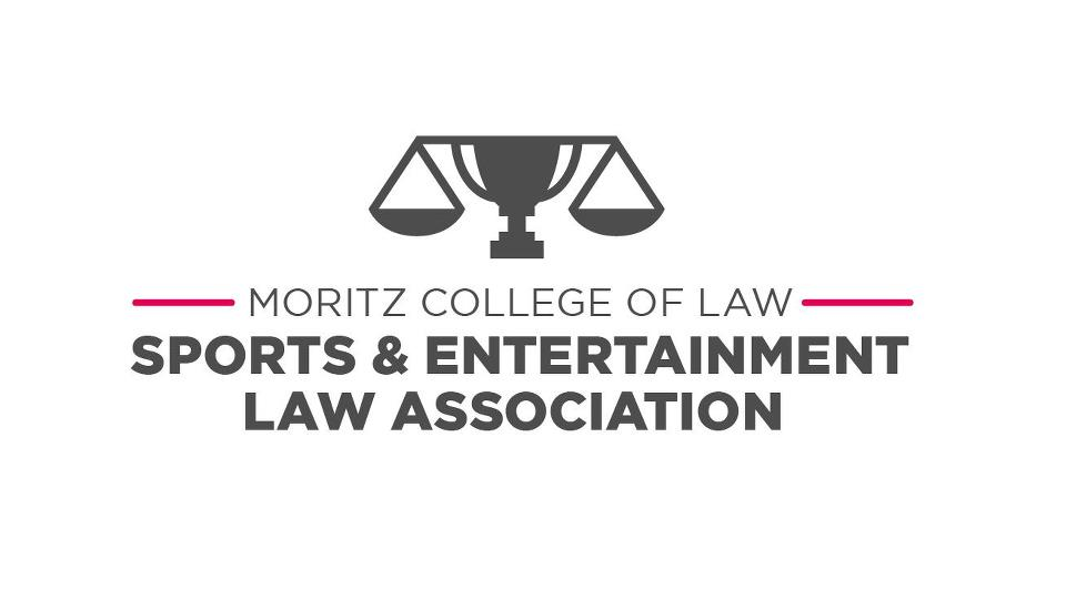 The Ohio State University Moritz College Of Law To Host Super-Agent Leigh Steinberg