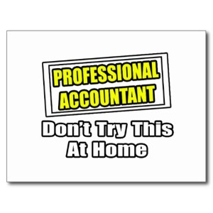 accountant pic