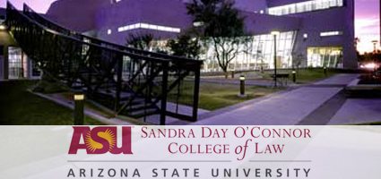 Arizona State Launches An Immersive Sports Law & Business Program